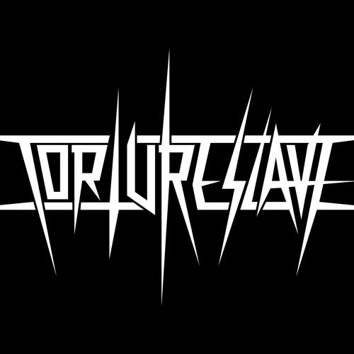 Tortureslave's avatar