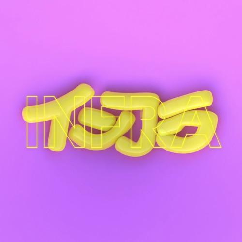 インフラ INFRA's avatar