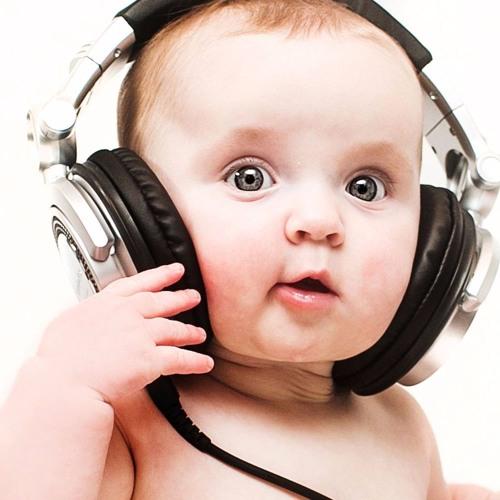 Sound Apex's avatar