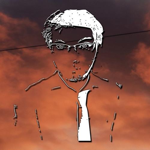 INFINITE FEΔR's avatar