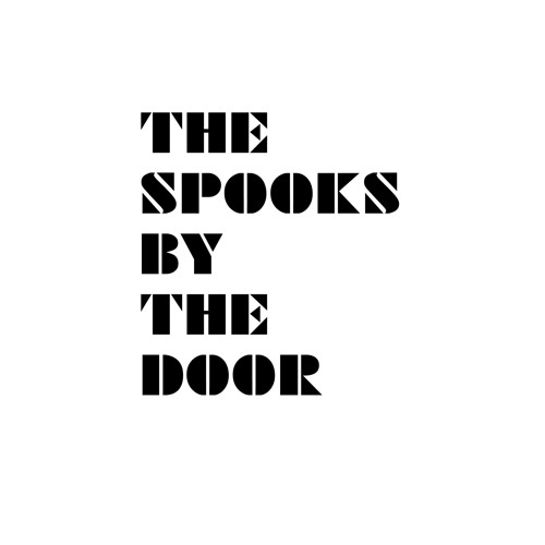 The Spooks by the Door's avatar