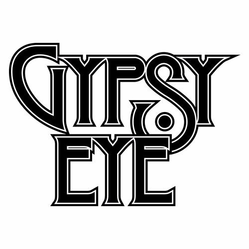Gypsy Eye's avatar