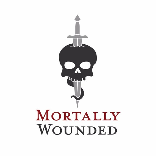 Mortally Wounded Podcast's avatar