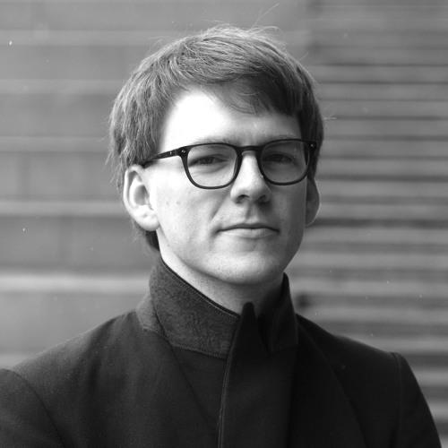 Thrainn Hjalmarsson's avatar
