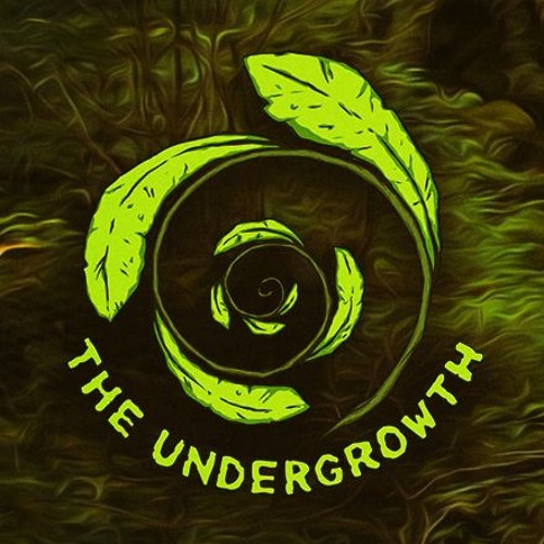 The Undergrowth's avatar