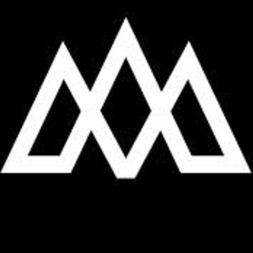 Manix's avatar