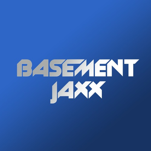 Basement Jaxx's avatar
