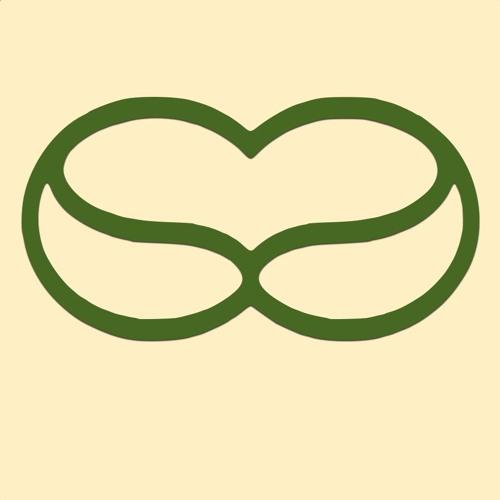assn's avatar