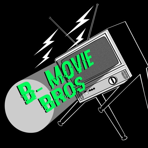 B-Movie Bros's avatar