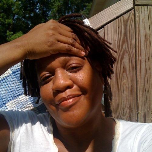 Celia Clarke's avatar
