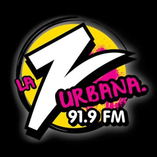 La Z Urbana's avatar