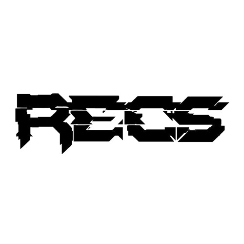 RECS's avatar
