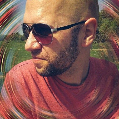 Yantik's avatar