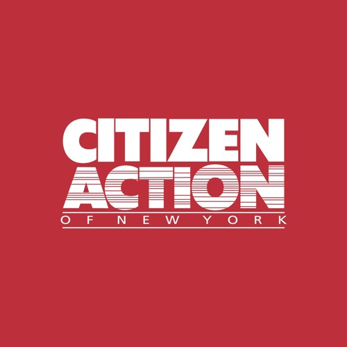 Citizen Action of New York's avatar