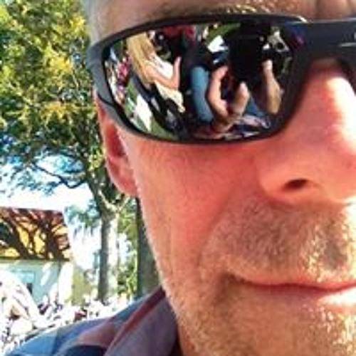 Erik Østerby's avatar