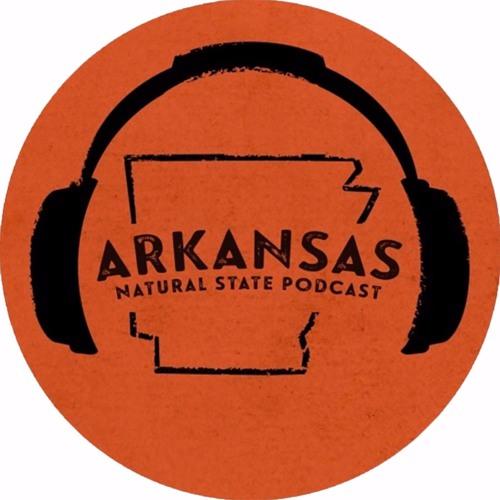 Arkansas Tourism's avatar