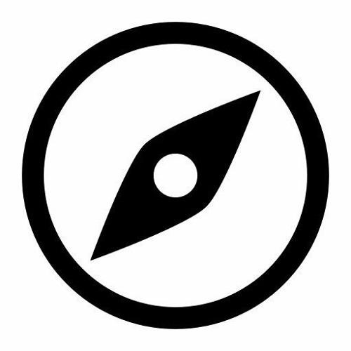 MHub Ente®prise's avatar