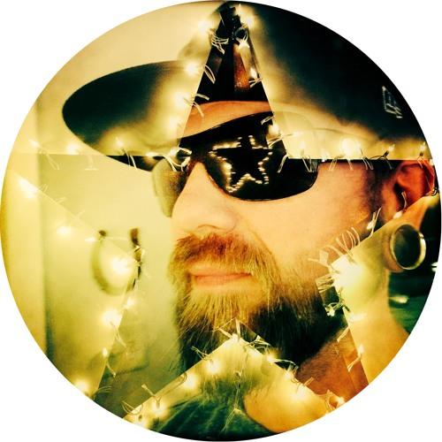 Dark Noise's avatar