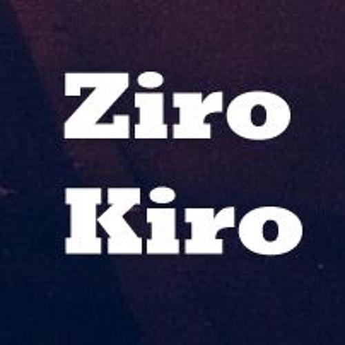 Ziro Kiro's avatar
