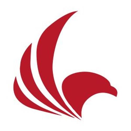 The Republican Standard   Virginia's Public Square's avatar