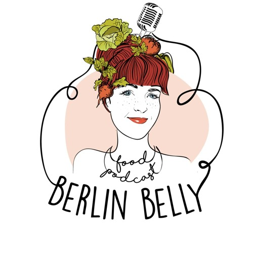 Berlin Belly's avatar