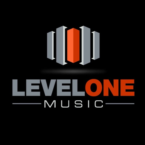 Level One Music's avatar