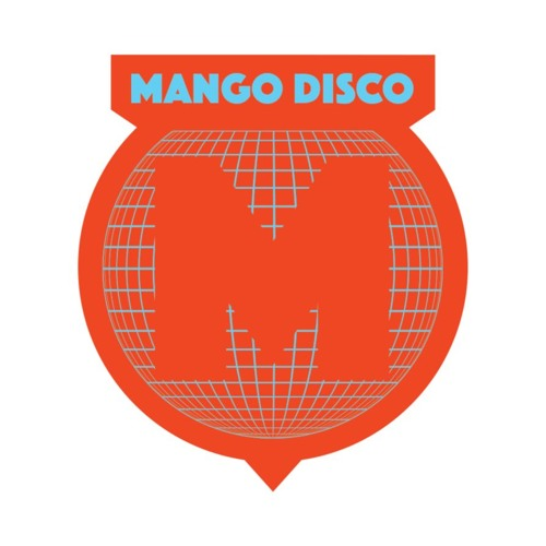 Mango Disco's avatar