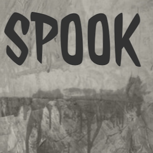 SPOOK's avatar