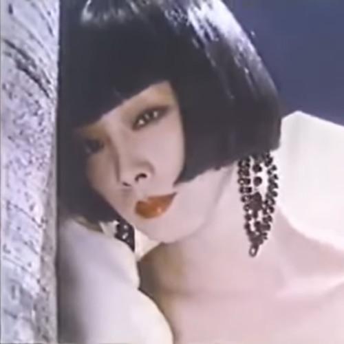 死夢VANITY's avatar