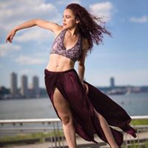 Samantha Barriento's avatar