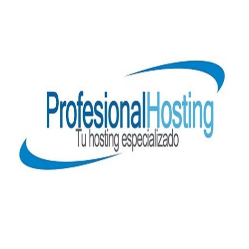 Profesional Hosting's avatar