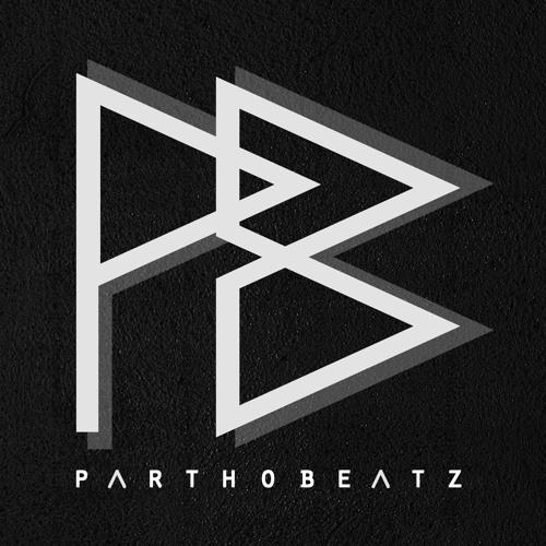 ParthoBeatz's avatar