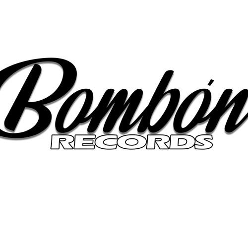 Bombón Records's avatar