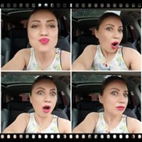 Ирина Лоткова's avatar