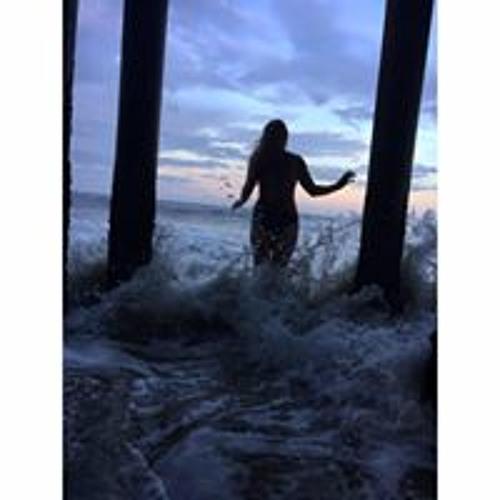 Katie Einbinder's avatar
