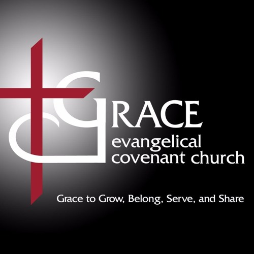 Grace Covenant Church's avatar