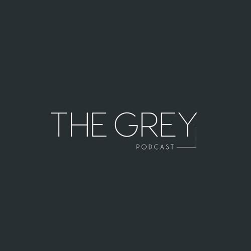 The Grey Podcast's avatar