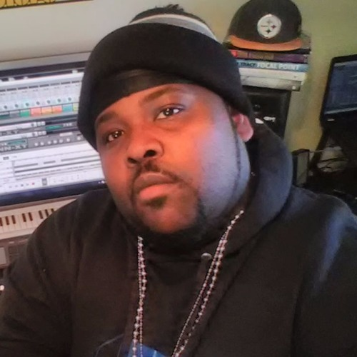 Soniqboybeats (Producer Twinnsoniq)'s avatar