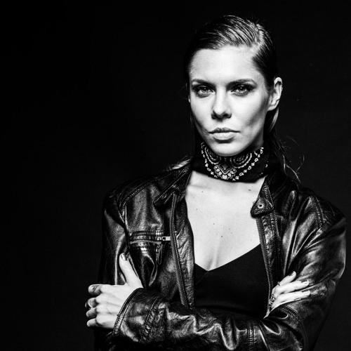 JaneyBrown's avatar