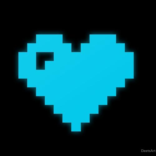 NightcoreLover's's avatar
