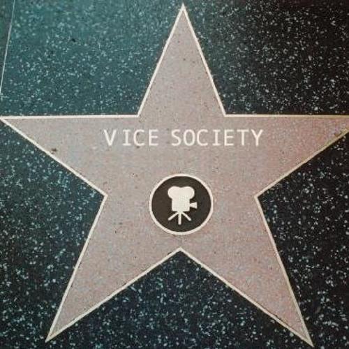 Vice Society's avatar