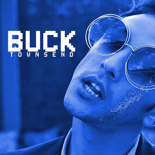 Buck T's avatar