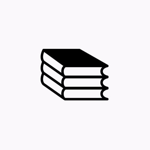 The Book Club's avatar