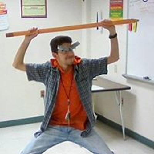José Nuño's avatar