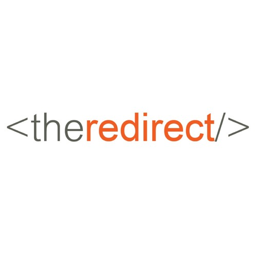 The Redirect Podcast's avatar