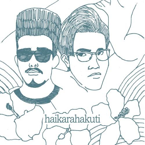 haikarahakuti's avatar