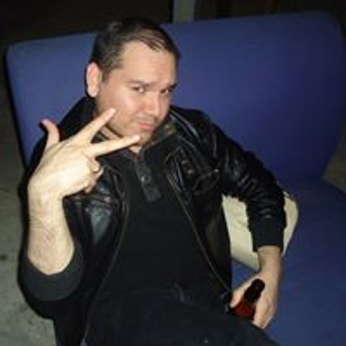 Fueth Jazil Dival's avatar