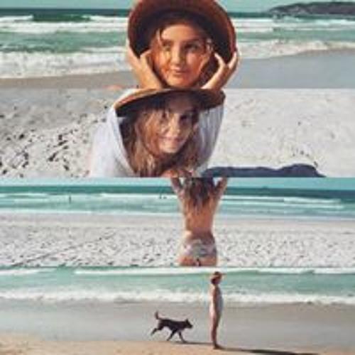 Yolanda Lehti Badia's avatar