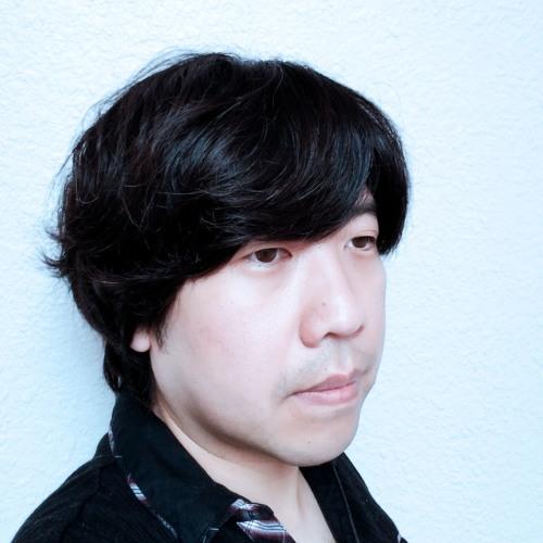Go Maeda's avatar