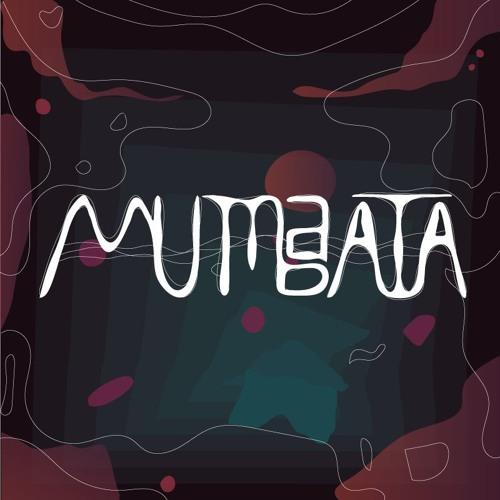 Mumbaata's avatar